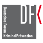 Deutsches Forum für Kriminalprävention