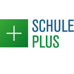 SchulePLUS Forum